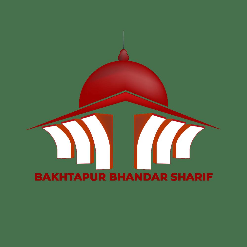 BAKHTAPUR-BHANDAR-SHARIF3